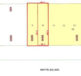 Photo 7: 9846 82 Avenue in Edmonton: Zone 15 House for sale : MLS®# E4188462