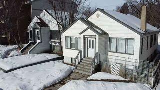 Photo 3: 9846 82 Avenue in Edmonton: Zone 15 House for sale : MLS®# E4188462