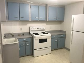 Photo 6: 9846 82 Avenue in Edmonton: Zone 15 House for sale : MLS®# E4188462