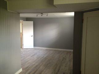Photo 16: 9846 82 Avenue in Edmonton: Zone 15 House for sale : MLS®# E4188462