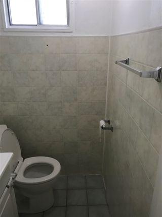 Photo 13: 9846 82 Avenue in Edmonton: Zone 15 House for sale : MLS®# E4188462