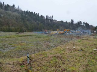 Photo 6: 44097 PROGRESS Way in Chilliwack: Chilliwack Yale Rd West Land Commercial for sale : MLS®# C8031255