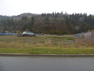 Photo 3: 44097 PROGRESS Way in Chilliwack: Chilliwack Yale Rd West Land Commercial for sale : MLS®# C8031255