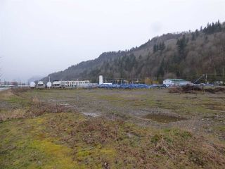 Photo 5: 44097 PROGRESS Way in Chilliwack: Chilliwack Yale Rd West Land Commercial for sale : MLS®# C8031255