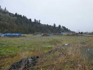 Photo 7: 44097 PROGRESS Way in Chilliwack: Chilliwack Yale Rd West Land Commercial for sale : MLS®# C8031255