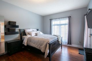 Photo 20: 61 8403 164 Avenue in Edmonton: Zone 28 Townhouse for sale : MLS®# E4191286