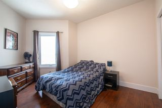 Photo 31: 61 8403 164 Avenue in Edmonton: Zone 28 Townhouse for sale : MLS®# E4191286