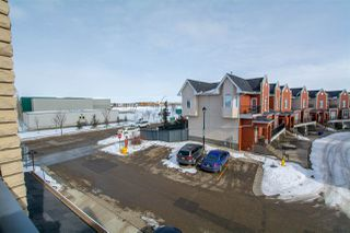 Photo 30: 61 8403 164 Avenue in Edmonton: Zone 28 Townhouse for sale : MLS®# E4191286