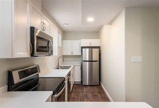 Photo 26: 8715 149 Street in Edmonton: Zone 10 House for sale : MLS®# E4192007