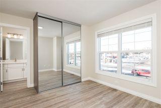 Photo 12: 8715 149 Street in Edmonton: Zone 10 House for sale : MLS®# E4192007