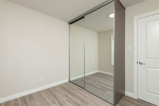 Photo 16: 8715 149 Street in Edmonton: Zone 10 House for sale : MLS®# E4192007