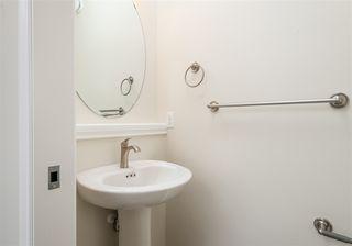 Photo 9: 8715 149 Street in Edmonton: Zone 10 House for sale : MLS®# E4192007