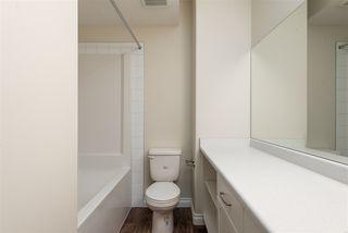 Photo 30: 8715 149 Street in Edmonton: Zone 10 House for sale : MLS®# E4192007