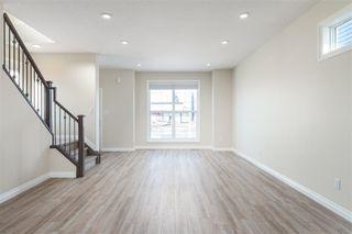 Photo 5: 8715 149 Street in Edmonton: Zone 10 House for sale : MLS®# E4192007