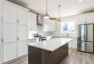 Photo 7: 8715 149 Street in Edmonton: Zone 10 House for sale : MLS®# E4192007