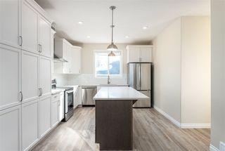 Photo 6: 8715 149 Street in Edmonton: Zone 10 House for sale : MLS®# E4192007