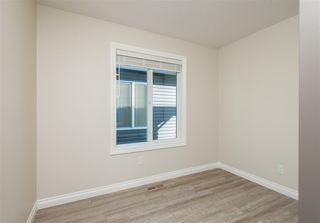 Photo 15: 8715 149 Street in Edmonton: Zone 10 House for sale : MLS®# E4192007