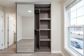 Photo 13: 8715 149 Street in Edmonton: Zone 10 House for sale : MLS®# E4192007