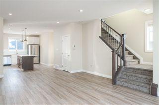 Photo 4: 8715 149 Street in Edmonton: Zone 10 House for sale : MLS®# E4192007