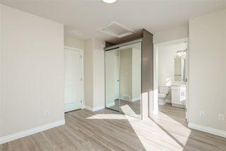 Photo 19: 8715 149 Street in Edmonton: Zone 10 House for sale : MLS®# E4192007