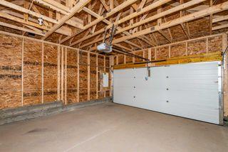Photo 32: 8715 149 Street in Edmonton: Zone 10 House for sale : MLS®# E4192007