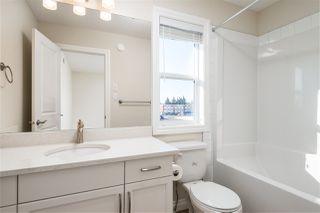 Photo 14: 8715 149 Street in Edmonton: Zone 10 House for sale : MLS®# E4192007