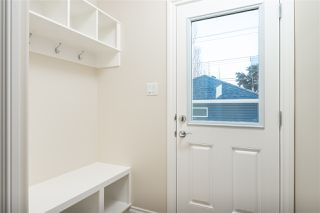 Photo 10: 8715 149 Street in Edmonton: Zone 10 House for sale : MLS®# E4192007