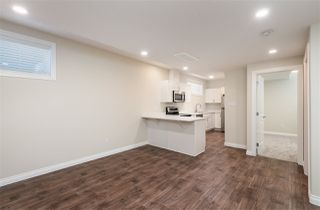 Photo 23: 8715 149 Street in Edmonton: Zone 10 House for sale : MLS®# E4192007
