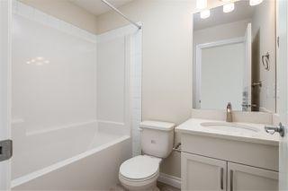 Photo 17: 8715 149 Street in Edmonton: Zone 10 House for sale : MLS®# E4192007