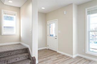 Photo 3: 8715 149 Street in Edmonton: Zone 10 House for sale : MLS®# E4192007
