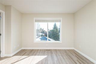 Photo 18: 8715 149 Street in Edmonton: Zone 10 House for sale : MLS®# E4192007