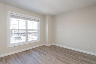 Photo 11: 8715 149 Street in Edmonton: Zone 10 House for sale : MLS®# E4192007