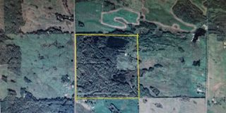 Photo 2: TWP RD 555 RR 62 SW: Rural Lac Ste. Anne County Rural Land/Vacant Lot for sale : MLS®# E4192048