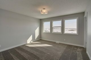 Photo 29: 17431 77 Street in Edmonton: Zone 28 House for sale : MLS®# E4192199