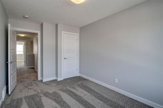 Photo 37: 17431 77 Street in Edmonton: Zone 28 House for sale : MLS®# E4192199