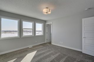 Photo 30: 17431 77 Street in Edmonton: Zone 28 House for sale : MLS®# E4192199