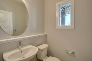 Photo 26: 17431 77 Street in Edmonton: Zone 28 House for sale : MLS®# E4192199