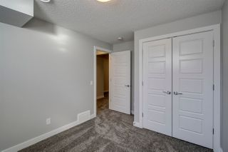 Photo 46: 17431 77 Street in Edmonton: Zone 28 House for sale : MLS®# E4192199
