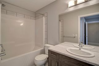 Photo 38: 17431 77 Street in Edmonton: Zone 28 House for sale : MLS®# E4192199