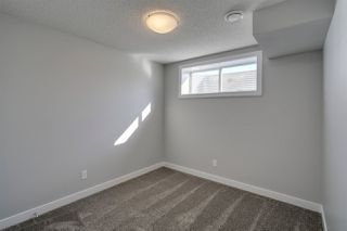 Photo 45: 17431 77 Street in Edmonton: Zone 28 House for sale : MLS®# E4192199