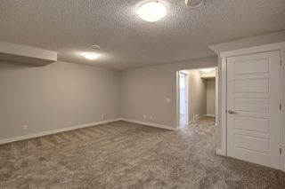 Photo 43: 17431 77 Street in Edmonton: Zone 28 House for sale : MLS®# E4192199
