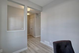 Photo 8: 17431 77 Street in Edmonton: Zone 28 House for sale : MLS®# E4192199