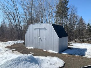 Photo 2: 435 hwy 302 in Southampton: 102S-South Of Hwy 104, Parrsboro and area Residential for sale (Northern Region)  : MLS®# 202005857