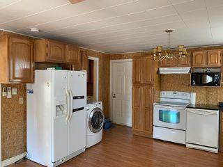 Photo 5: 435 hwy 302 in Southampton: 102S-South Of Hwy 104, Parrsboro and area Residential for sale (Northern Region)  : MLS®# 202005857