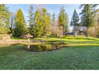"Photo 2: 20921 96 Avenue in Langley: Walnut Grove House for sale in ""WALNUT GROVE"" : MLS®# R2459997"