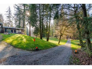 "Photo 25: 20921 96 Avenue in Langley: Walnut Grove House for sale in ""WALNUT GROVE"" : MLS®# R2459997"