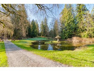 "Photo 23: 20921 96 Avenue in Langley: Walnut Grove House for sale in ""WALNUT GROVE"" : MLS®# R2459997"