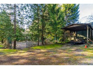 "Photo 32: 20921 96 Avenue in Langley: Walnut Grove House for sale in ""WALNUT GROVE"" : MLS®# R2459997"
