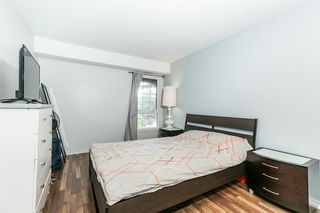 Photo 16: 5712 172 Street in Edmonton: Zone 20 Carriage for sale : MLS®# E4200326