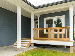 Photo 41: 3355 Solport St in CUMBERLAND: CV Cumberland House for sale (Comox Valley)  : MLS®# 841717
